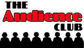 audience club logo.JPG
