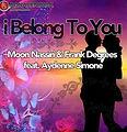 i belong to you.JPG