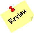 Review--Arvin61r58.png
