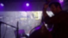 TOM DRING SOHO LIVE - PIC 001.jpg