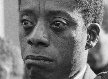 Is it time to ditch the use of the word 'nigger' in the music industry?.