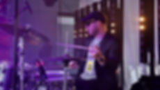GWILYM JONES - SOHO LIVE PIC001.jpg