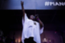 soho live - pic 006 - 1G5A9445.jpg