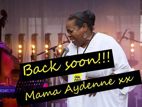 back soon - mama Ayd2.jpg