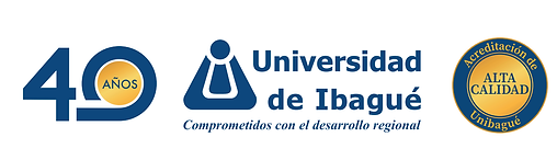 Logo_Universidad_de_Ibagué_copia.png