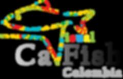 Logo CaVFish(1).png