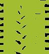 Logo verde Inst. Humboldt (1).png