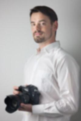 Louis Defer Photographe Blois  | Mariages  |  Identité  | Professionnels