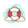 icons8-float-100.png