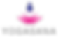 Logo-Yogasana-Color-.png