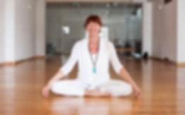 Frauke+Yoga+-+classes+and+retreats+in+Fu