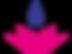 Logo-Yogasana-znak-.png