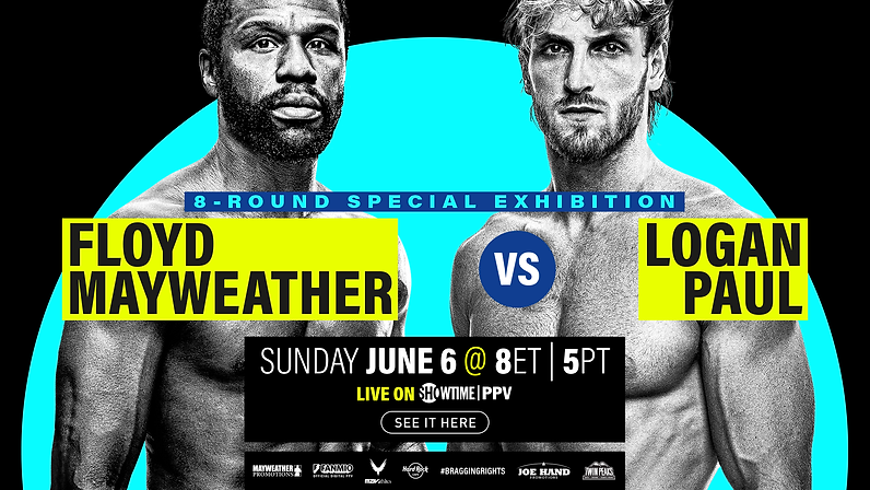 Mayweather vs. Paul Poster Large.png