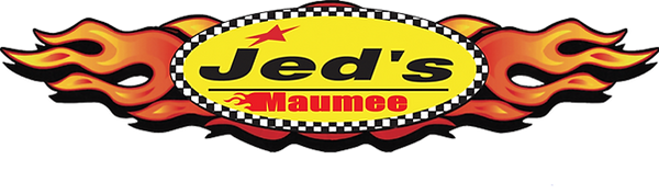 Jed's Express 22.png