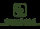 logo-reichel.png