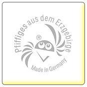 braune logo.jpg
