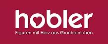 Logo-hobler-auf-rot.png