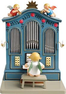 636_Orgel mit 36 stimmigem Spielwerk