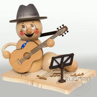 37027 Gitarrenrudi