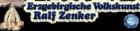 zenker_logo.png