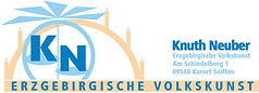 Neuber logo.jpg