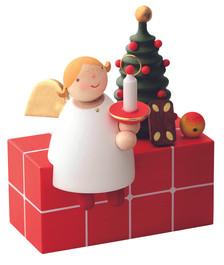 N41210 Weihnachtspaket