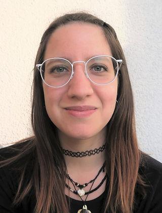 Marta Cortesao_picture.JPG