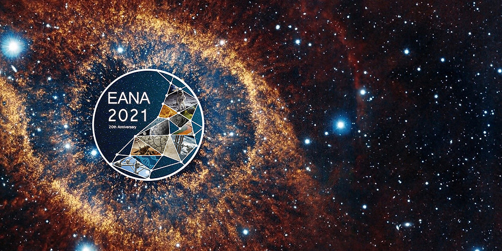 EANA 2021