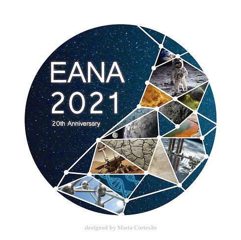 EANA 2021-Logo_final-2.jpg