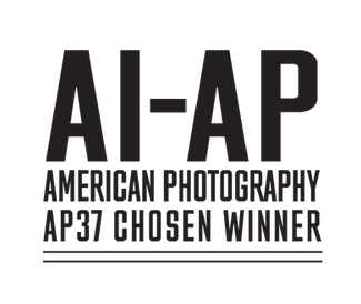laurel_ap_chosen_37.png
