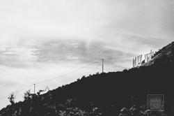 hollywoodland.