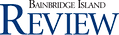 BI Review Logo.png