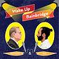 Wake_Up_Bainbridge_Logo.jpg