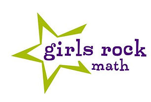 Girls Rock Math.jpg