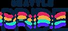 Seattle Pride Logo.png