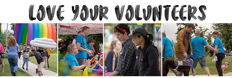 Love Your Volunteers.jpg