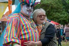 Bainbridge Pride Festival - Festival Entertainment