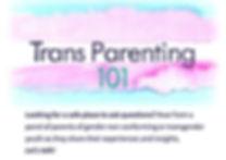 C_TransparentingPoster%C6%92_copy_edited