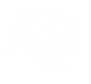 Bainbridge Pride.png