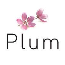 Plum Logo.jpg