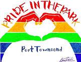 Jefferson County Pride Cover.jpg