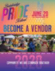 Bainbridge Pride Logo-Smaller.jpg