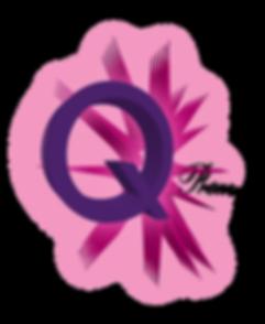 Q Prom Logo.png