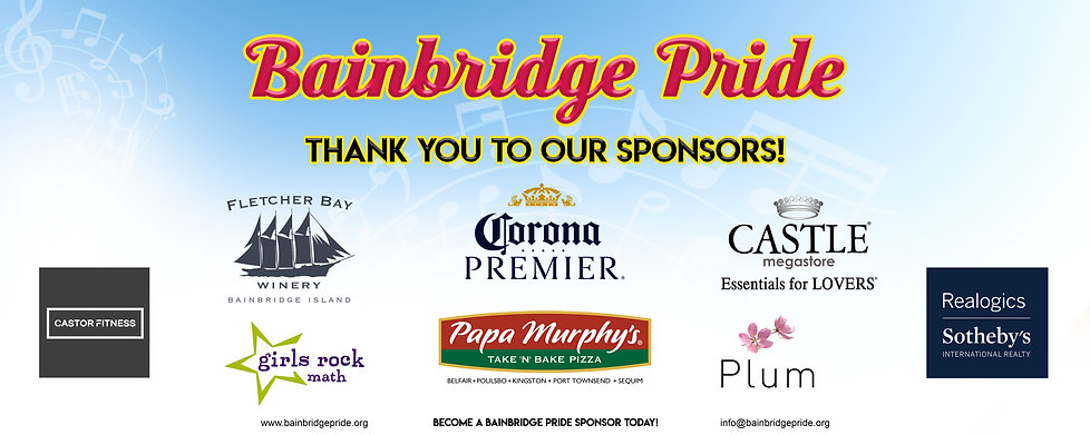 Thank you to Our Event Sponsors.jpg