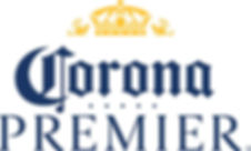 Standard Final JPG-Corona Premier Logo (
