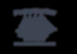 FBW_LOGO_Silhouette.png