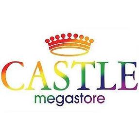 Castle Megastore.jpg