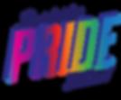BI Pride LOGO.png