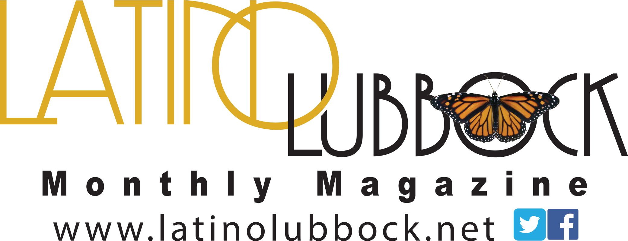 LLM Logo Website