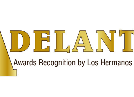 Deadline Approaching for Adelante Awards Nominations